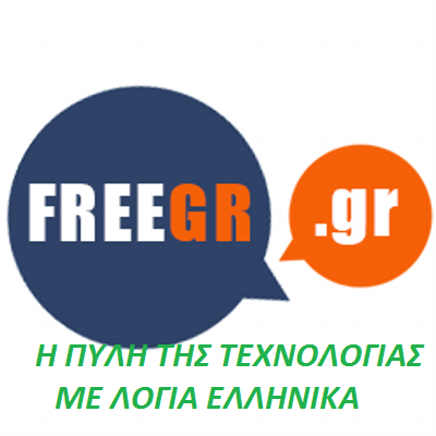 FREEGR TECH NEWS