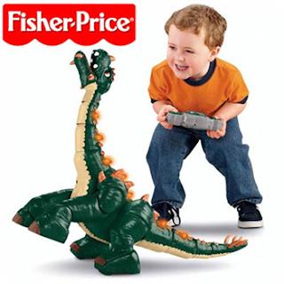 Multinotas juguetes para ni os de 6 a os - Juguetes para ninos de 3 a 4 anos ...