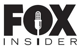 FOX INSIDER
