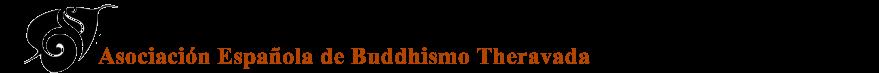 Asociación Española de Buddhismo Theravada