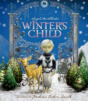 http://www.amazon.co.uk/Winters-Child-Angela-McAllister/dp/1848775458/ref=sr_1_1?ie=UTF8&qid=1383325725&sr=8-1&keywords=winters+child