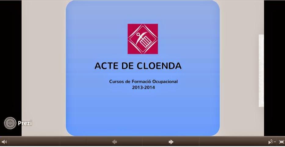 http://prezi.com/oi_o4vkzzqtz/acta-de-cloenda-foap-2013-2014/?utm_campaign=share&utm_medium=copy