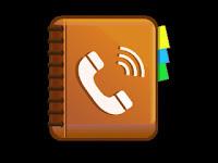 Update IDialer v1.11 S60v3 S60v5 S ^ 3 SymbianOS 9.x