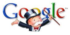 http://1.bp.blogspot.com/-o8mPCfG8Sbs/TjWAk2km8BI/AAAAAAAAAX4/Q1tuVgj7Jic/s320/monopoly-google.jpg