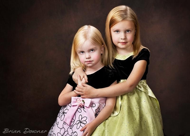 IMAGE: http://1.bp.blogspot.com/-o8mSR7Qixvo/ULKCTZCjkrI/AAAAAAAAAO8/vIgAbYExwYQ/s1600/IMG_8296.jpg