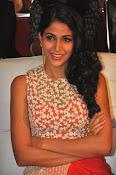 Lavanya Tripathi glam pics-thumbnail-15