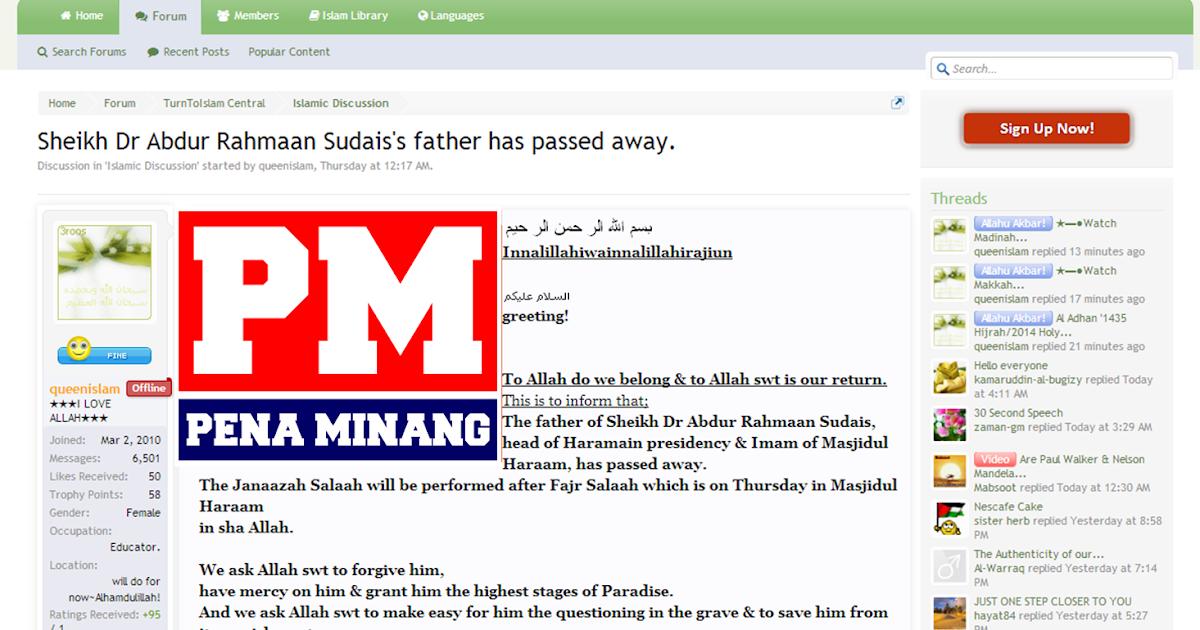 1 Malaysia News Berita Harian Harian Metro Sinar   Autos Post