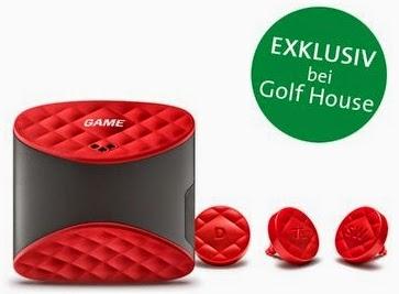 http://www.golfhouse.de/produkt/shop/golfausruestung/golfentfernungsmesser/golf-gps-geraete/game-golf-gps?nr=53094704