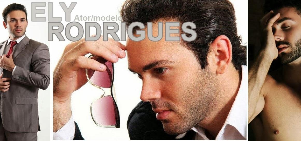 ELY RODRIGUES