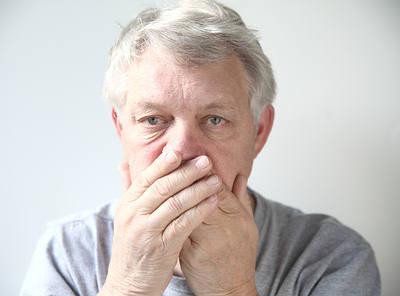 Quelles sont les causes de mauvais goût dans la bouche