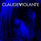 Claude Violante: Claude Violante