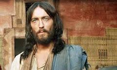 Jesus de Nazaré - Filme Completo