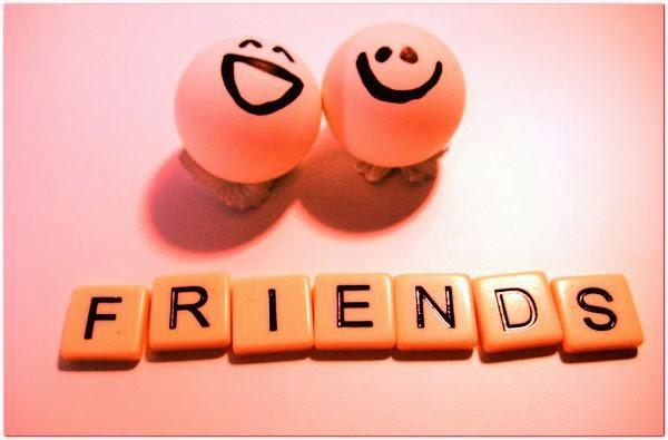 Texte d'amitié gratuit