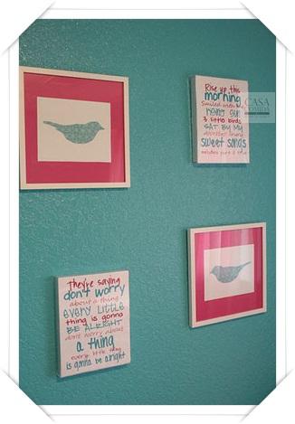 decoração-bebê-azul-rosa-blog-casa-comida-roupa-de-marca-vania-oliveira