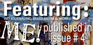 Featuring Magazine