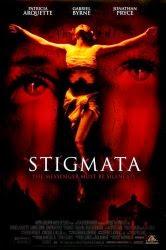 Estigma / Stigmata (1999)