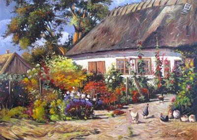 paisajes-pintura-acuarela