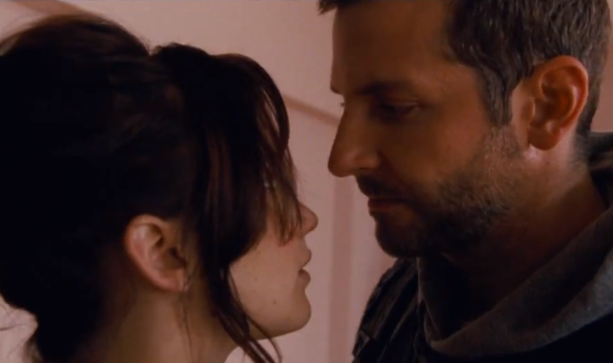 silver linings playbook bipolar disorder Watch video title: silver linings playbook (2012) 78 /10 want to share imdb's rating on your own site use the html below you must be a registered user to use the imdb.