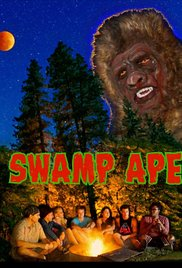 Watch Swamp Ape Online Free Putlocker