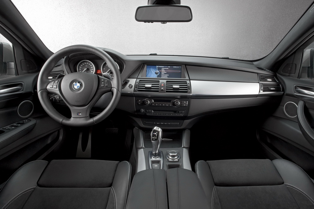 2013 BMW X5 « All About Cars