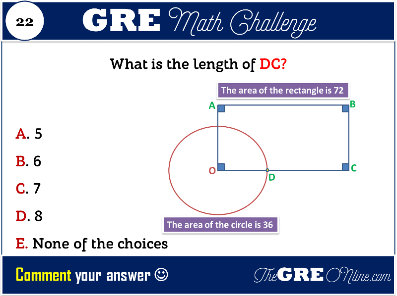 {Collection of Gre Math Worksheets Sharebrowse – Gre Math Worksheets