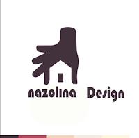 nazolina Design