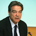 Νίκος Σηφουνάκης: «Αν θέλουν να πολιτεύονται, να βγάλουν το ράσο»...