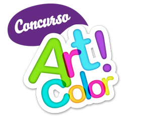 "Concurso de Unhas Decoradas ""Art Color Kolt"""