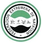 TEMPORADA 2014-2015