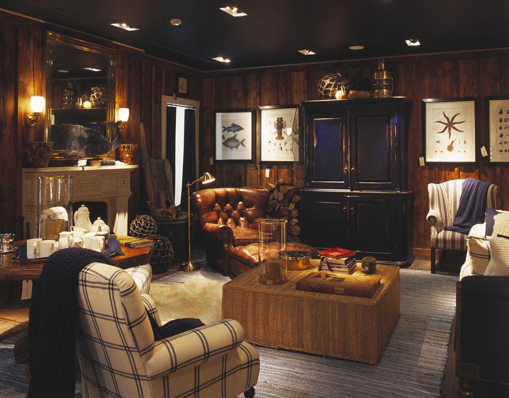 vanderpump s favorite things destination luxury
