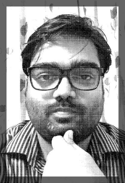Deepak Doddamani