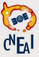 BOE. CNEAI.
