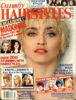 UK Haircuts Hairstyle fashion