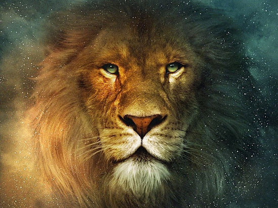 Que significa soñar con leon