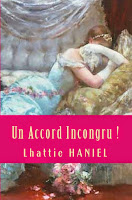 http://leden-des-reves.blogspot.fr/2015/05/un-accord-incongru-lhattie-haniel.html