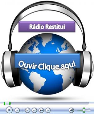 http://www.radiorestituigospel.com.br/index.html