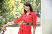 Aarushi latest Glamorous Photos-thumbnail-1