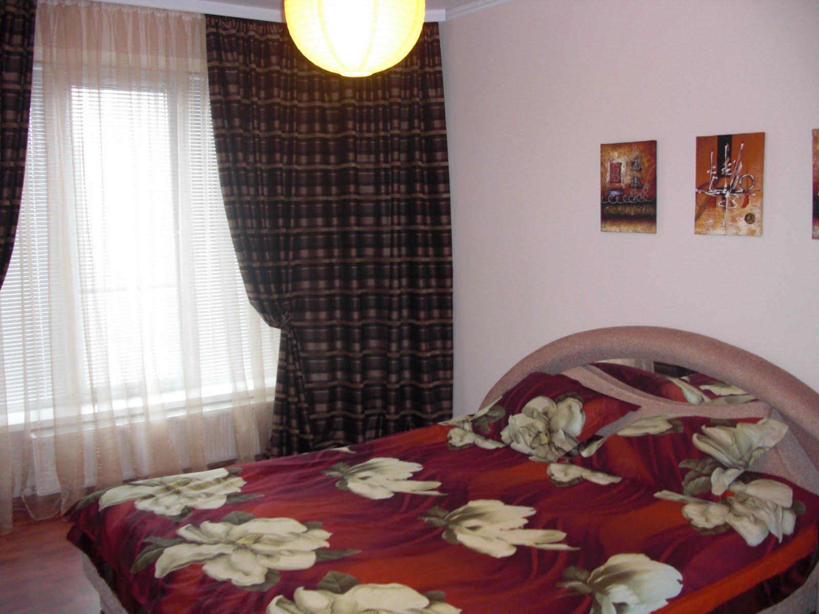 Appartamenti Chisinau Vendita