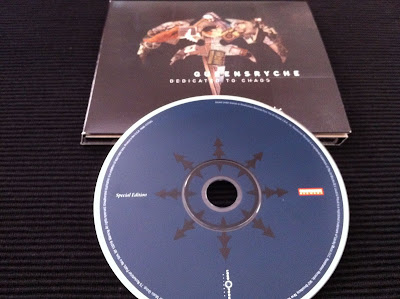 Queensryche-Dedicated_To_Chaos-Limited_Edition-2011-EOSiNT