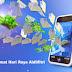 Koleksi Ucapan SMS Hari Raya Aidilfitri Terkini 2014