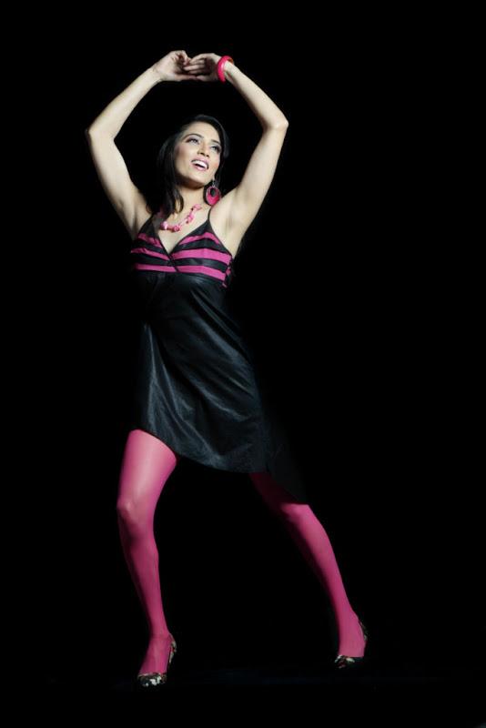 Actress Mythriya Stills hot photos