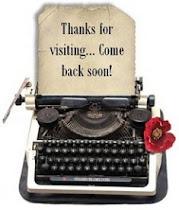 Obrigada pela visita e volte sempre.