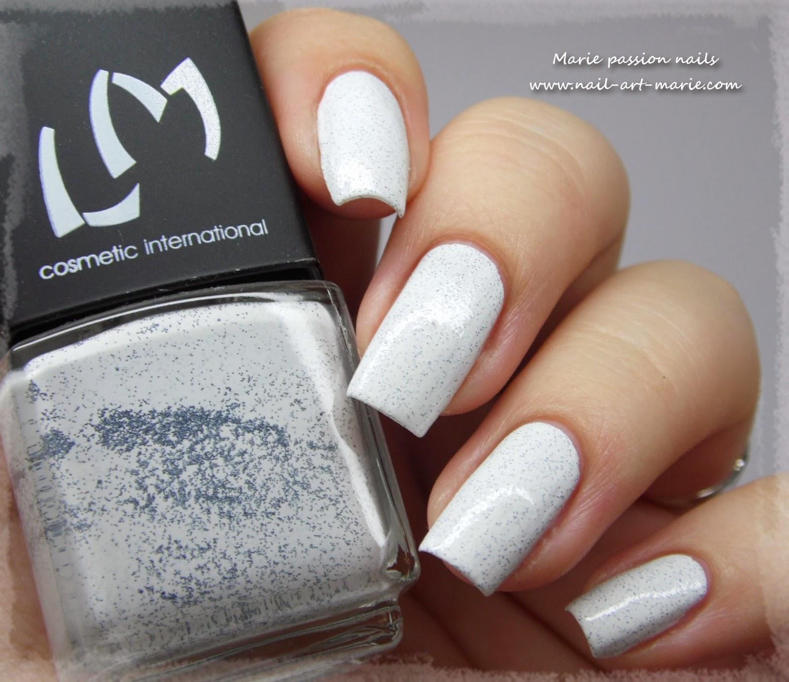 Lm Cosmetic Azul Cristal2
