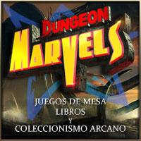 http://dungeonmarvels.com/rol/7833-el-rastro-de-cthulhu-la-revelacion-final-9788415889601.html