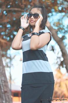 ~ My Profile ~