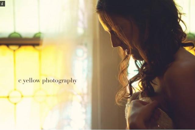 The Bridal Solution November 2012
