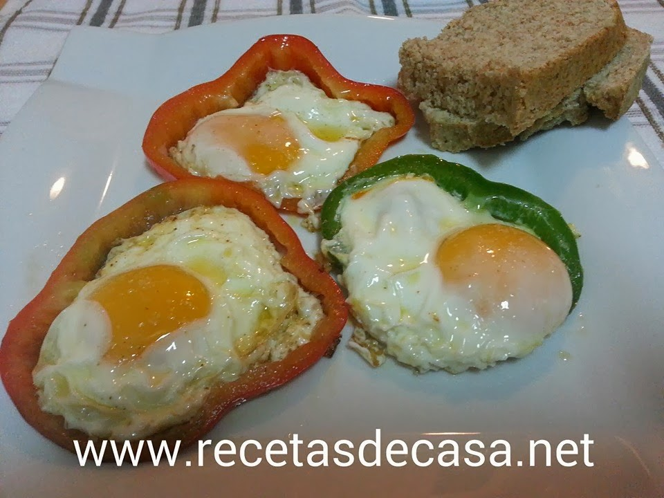 http://www.recetasdecasa.net/2014/02/huevos-fritos-flower-power-basada-en.html