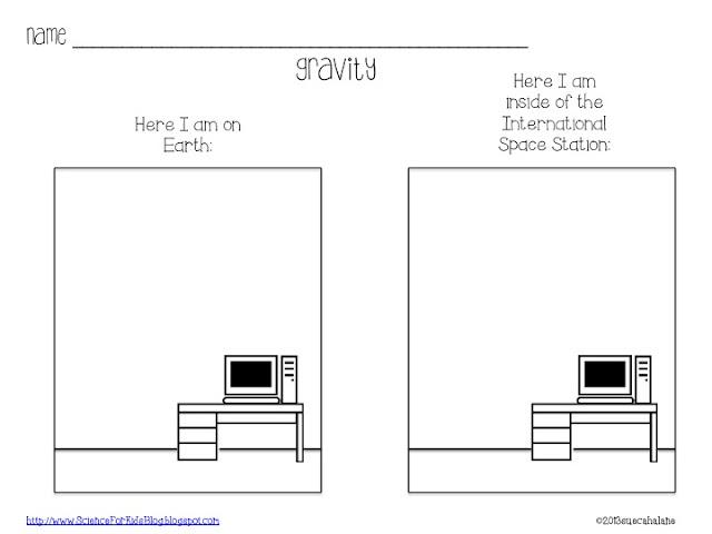 blog archives eothepiratebay. Black Bedroom Furniture Sets. Home Design Ideas