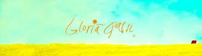Gloria Patri Gallery 頌之藝 | 廖文君 Jenny