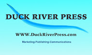 Duck River Press